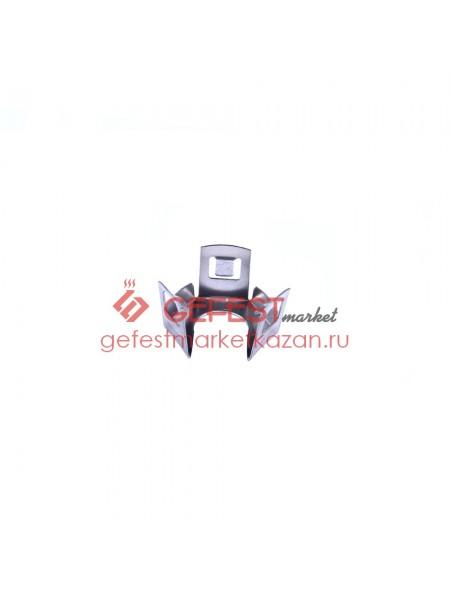 Гайка самостопорная для плиты GEFEST (20700)