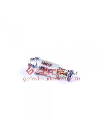 Магнитная пробка для газовой плиты GEFEST (20900/35)