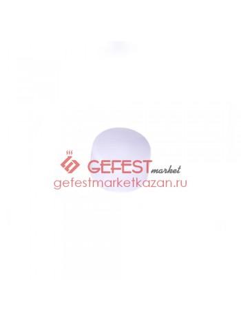 Клавиша кнопки розжига для плиты GEFEST (В-21-01-00-00)