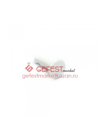 Кнопка таймера для плиты GEFEST (07-0783-220)