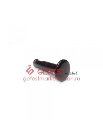 Кнопка таймера для плиты GEFEST (07-0783-490)