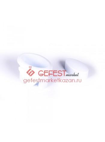 Корпус с кнопкой для плиты GEFEST (ВЯЖА.303.651.002)