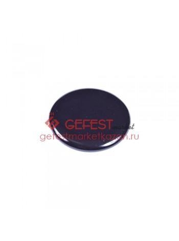 Крышка горелки для плиты GEFEST (1100.00.0.175-02)