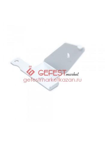 Кронштейн крышки для плиты GEFEST (3200.00.0.015)
