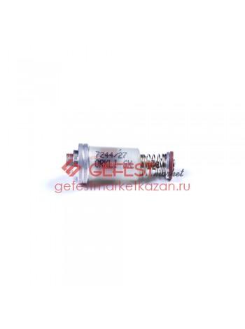 Электромагнитный клапан для газовой плиты GEFEST (20900/27)