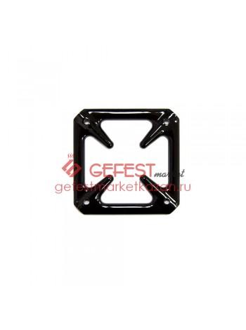 Накладка на решётку для плиты GEFEST (300.00.0.146)