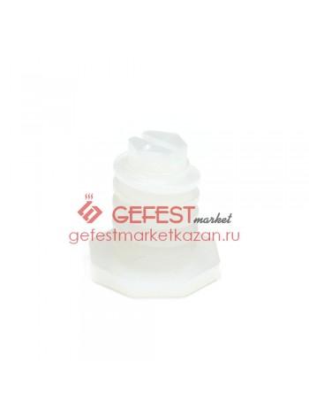 Ножка регулировочная для плиты GEFEST (300.00.0.087А)