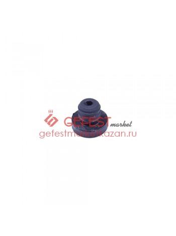 Опора решётки стола для плиты GEFEST (VKKG10)
