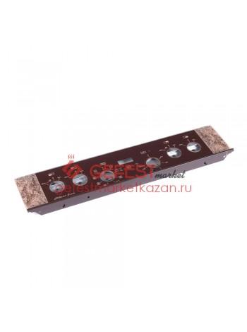 Панель для электрической плиты GEFEST (6560-01-0-000-01)