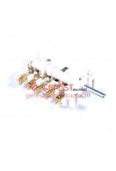 Переключатель режимов для плиты GEFEST (DREEFS 5 HT/034)