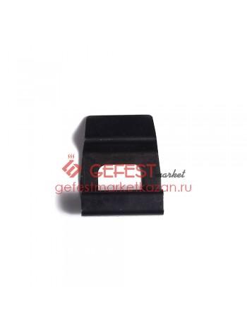 Прижим внутреннего стекла плиты GEFEST (5100.18.0.007)