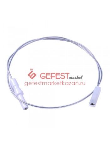 Разрядник (свеча розжига) для плиты GEFEST (PS20002-00-016)