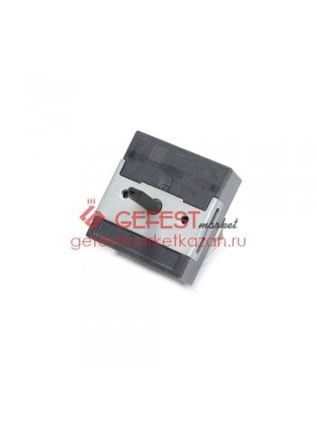 Регулятор мощности для плиты GEFEST (EGO 50.85021.000)