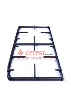 Решётка стола для плиты GEFEST (AT 3300.03.0.000)