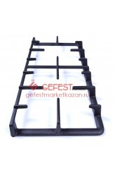 Решётка стола для плиты GEFEST (N 3500.04.0.002)