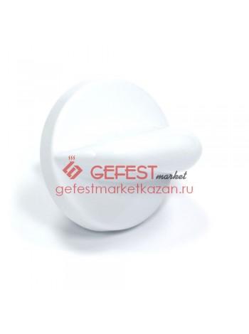 Ручка крана для плиты GEFEST (1200.10.0.000-03)