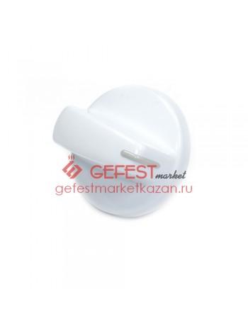 Ручка крана для плиты GEFEST (6100.55.0.000)