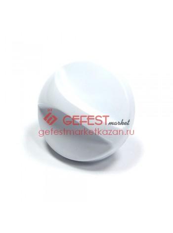 Ручка крана для плиты GEFEST (1140.71.0.000)