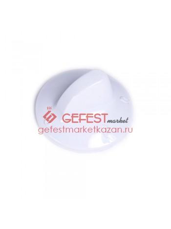 Ручка крана для плиты GEFEST (СВН 3210.01.0.000-11)