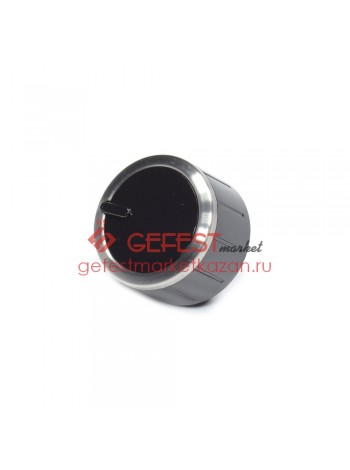 Ручка крана для плиты GEFEST (6300.04.0.000-01)