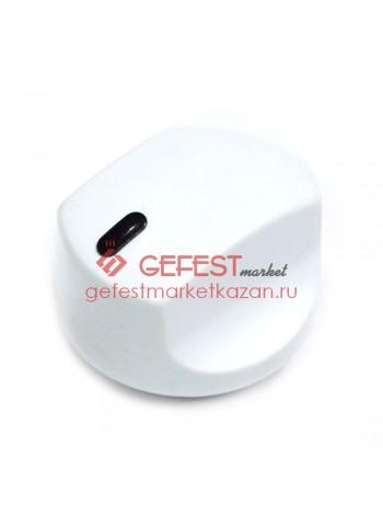 Ручка таймера/переключателя для плиты GEFEST (5100.56.0.000)