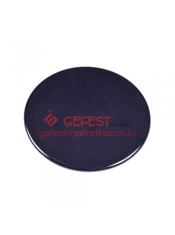 Шляпка горелки Somipress для плиты GEFEST (PS20037-00-005)