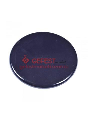 Шляпка горелки Somipress для плиты GEFEST (PS20038-00-005)