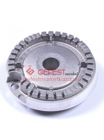 Горелка (смеситель) для плиты GEFEST (1200.00.0.063-01)