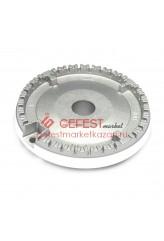Смеситель SABAF для плиты GEFEST (0868/3 383086830000)