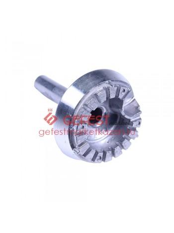 Смеситель (горелка) для плиты GEFEST (1100.00.0.202-01)