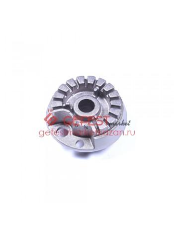 Горелка (смеситель) для плиты GEFEST (1200.00.0.036-01)