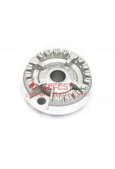 Смеситель SABAF для плиты GEFEST (0866/3 383086630100)