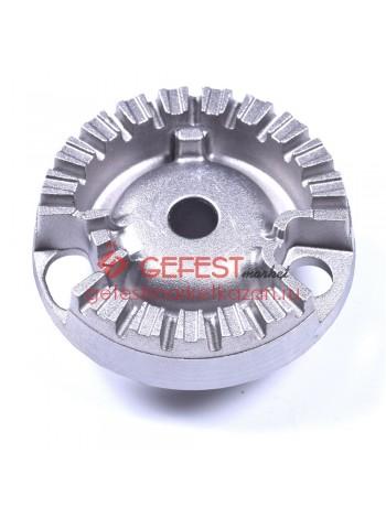 Смеситель Somipress для плиты GEFEST (PS50048-00-004)
