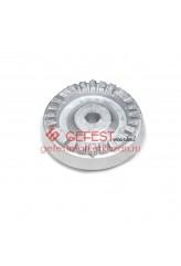 Смеситель (горелка) для настольной плиты GEFEST (100.00.0.002)