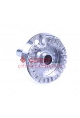 Смеситель (горелка) для плиты GEFEST (1100.00.0.200-01)