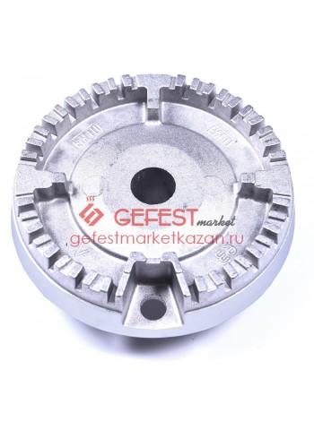 Смеситель SABAF для плиты GEFEST (0867/3 383086730000)