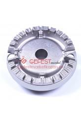 Смеситель Somipress для плиты GEFEST (PS50050-00-004)
