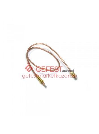 Термопара горелки стола для плиты GEFEST (Т 100/1262С-500)