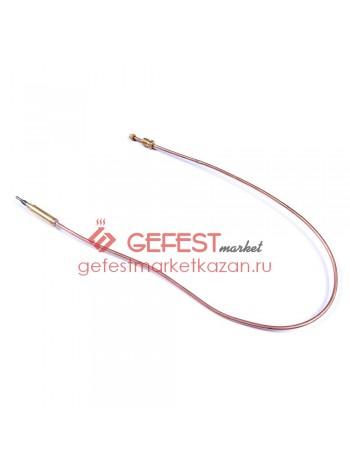 Термопара жарочной горелки для плиты GEFEST (1445-30.020-12)