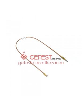 Термопара жарочной горелки для плиты GEFEST (Т100/1370-600)