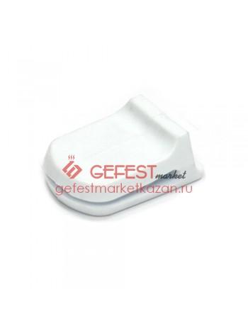 Упор крышки для плиты GEFEST (1445-37.002)