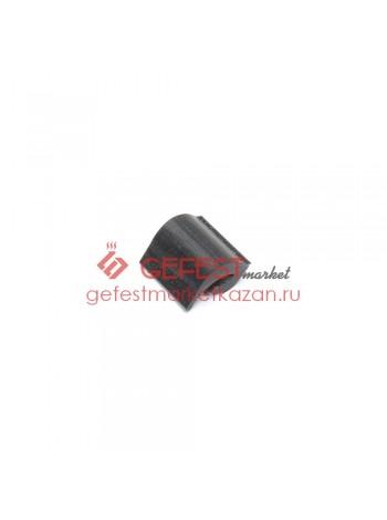 Упор панорамного стекла для плиты GEFEST (1200.18.0.003)