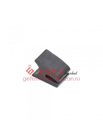 Упор шарнира для плиты GEFEST (3200.15.0.012)