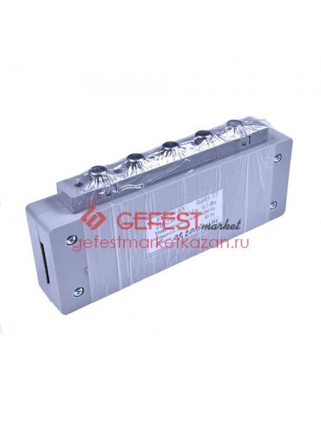 Блок управления для воздухоочистителя GEFEST (БУВ-01-БХ)