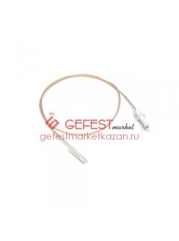 Разрядник (свеча розжига) для плиты GEFEST (NLT-SP G5- L580)