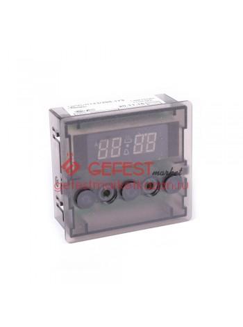 Таймер сенсорный для плиты GEFEST (TOUCH 193/003.211)