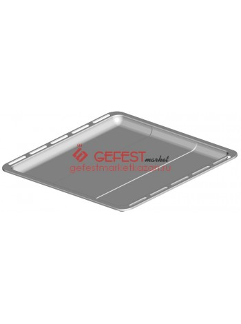 Жаровня в духовку для плиты Гефест (GEFEST) ПГ 3200