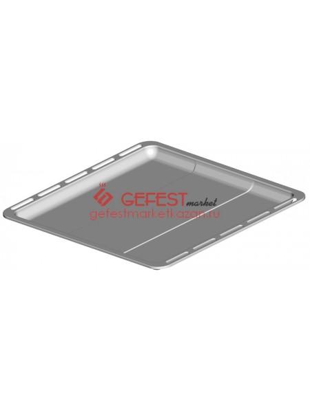 Жаровня в духовку для плиты Гефест (GEFEST) ПГ 1200