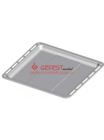 Жаровня в духовку для плиты Гефест (GEFEST) ПГ 6100