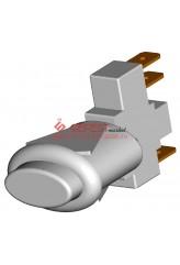 Кнопка розжига для плиты GEFEST (ПКн 506 -111)
